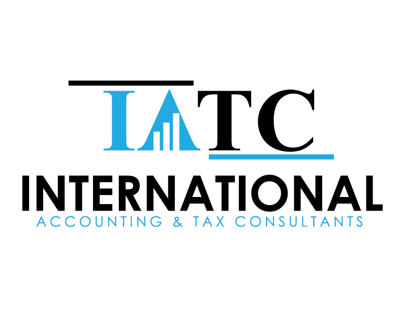 International Accounting & Tax Consultants