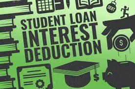 Student Loan Deduction